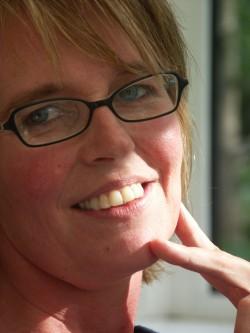 neuk afspraak erotische massage noord holland